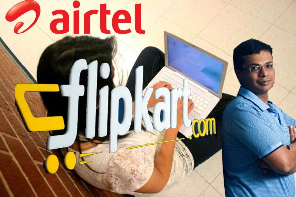 Flipkart supports Net Neutrality and unlisted itself from Airtel zero plan.Company expresses their believe in net neutrality and would promote it in future