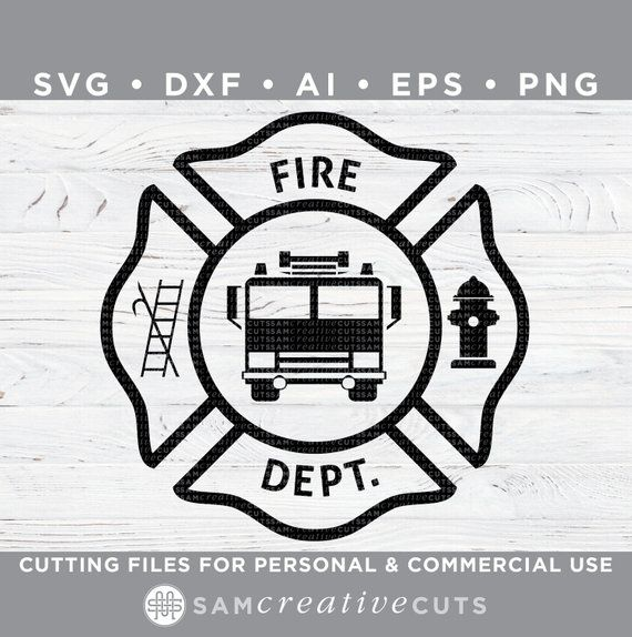 Pin On Svg Military First Repsonders