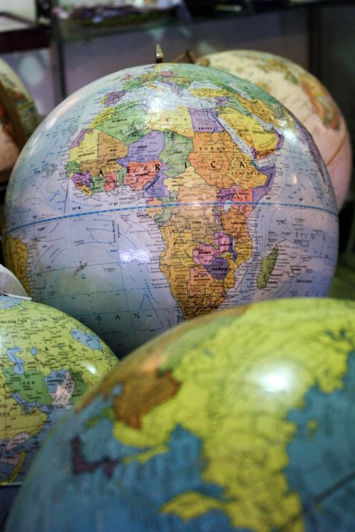 332 best maps with character images on pinterest globes map globe the most popular social media is global voices publicscrutiny Images