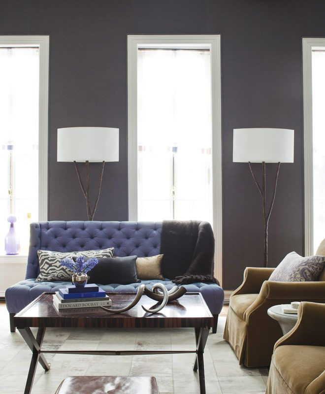 152 Best Designer: Amanda Nisbet Images On Pinterest   Living Spaces, Living  Room Ideas And Living Room Designs