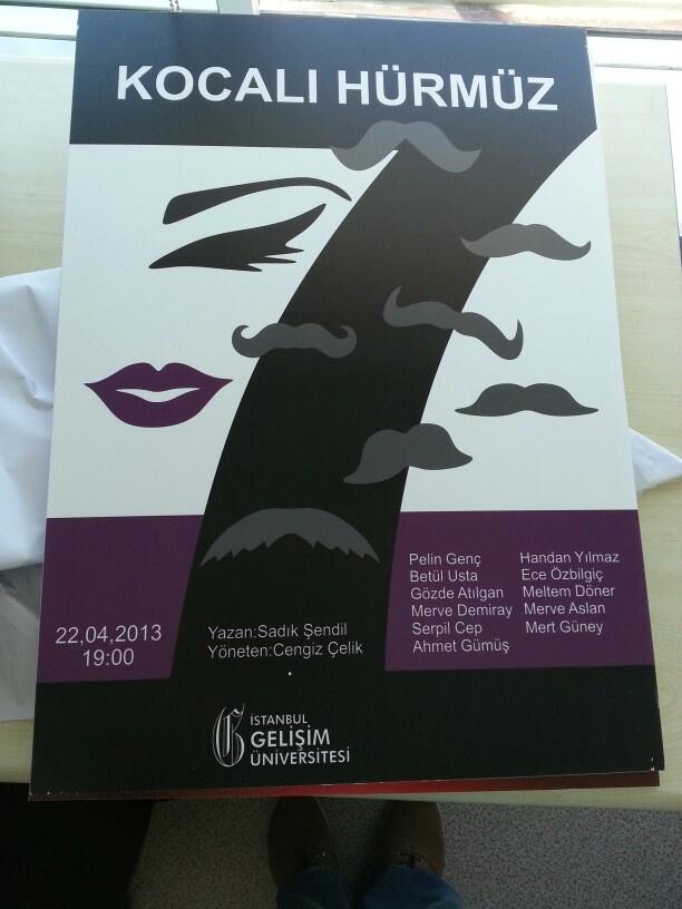 #poster #illustration #illustrator #mustache #eyebrow #eye #lip