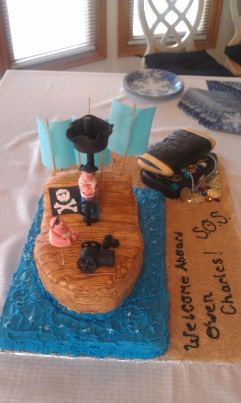 about pirate baby shower on pinterest themed baby showers baby