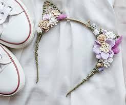 Картинки по запросу ободок с розами