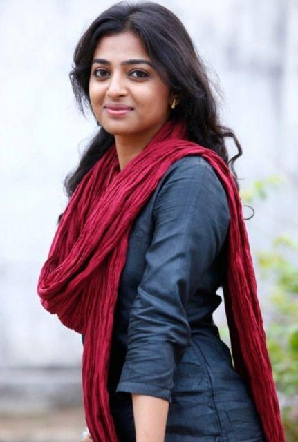 Radhika Apte #Tamil #Movie #Stars