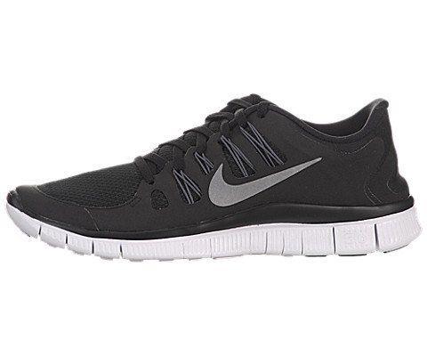 7c85d00dbfa4 ... Nike Free 5.0 Womens Running Shoes