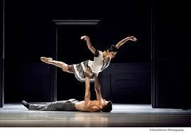 Imagini pentru nederlands dance theater
