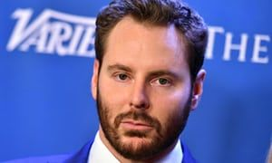 Ex-Facebook president Sean Parker: site made to exploit human. Sean Parker said Facebook 'probably interferes with productivity in weird ways'.