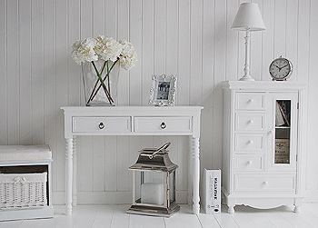 Cream Console Table 25 best console tables images on pinterest | living room furniture