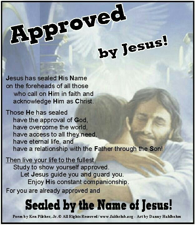 Little Baby Jesus Quote: 1000+ Images About Jesus Our Lord & Saviour On Pinterest