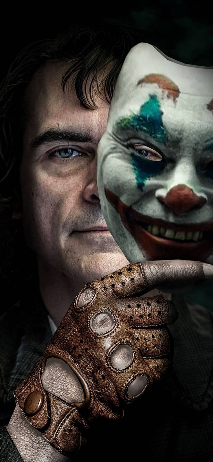 Jocker Full HD Images for mobile and PC background in 2020