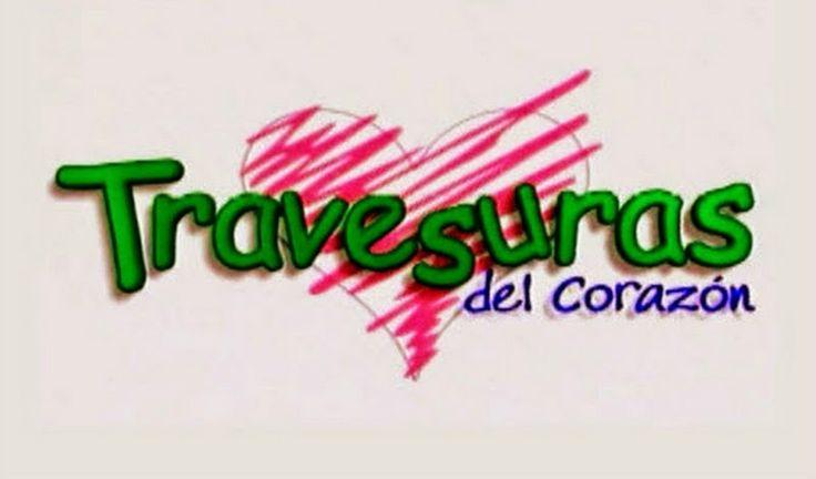 Travesuras del corazón es una telenovela peruana producida por Iguana Producciones y Venevisión International, transmitida por Panamerica...