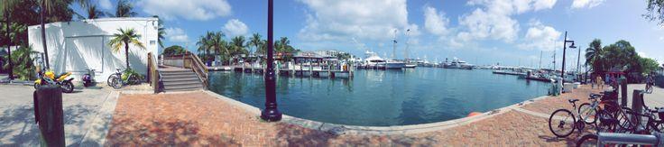 Key West,FL Photo By Selin Ozer
