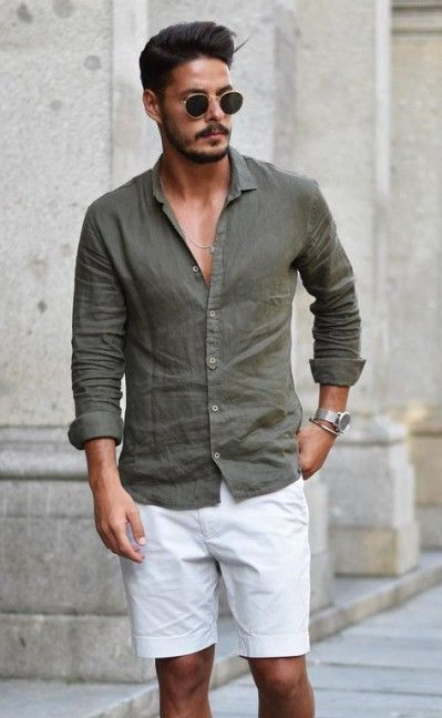 19+ Superb Urban Fashion Guys Ideas