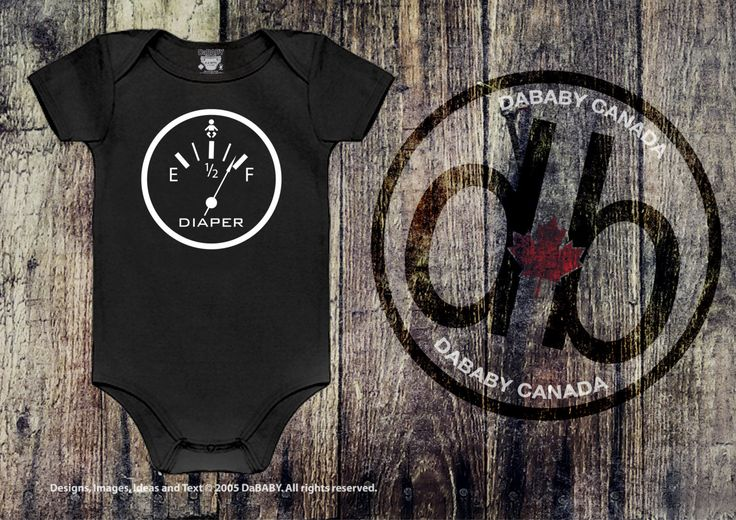 Excited to share the latest addition to my #etsy shop: Funny Baby Shower gift, Funny Baby Bodysuit Diaper Full Gauge Shirt, Take Home Hospital. Baby Shower Gift, Motorcycle Baby Boy Bodysuit http://etsy.me/2CNdyv0 #clothing #children #babyshower #funnybabybodysuit #keepsakebabygift #motorcyclebodysuit #babygirlsclothing #babyboysclothing #newbornbabygift