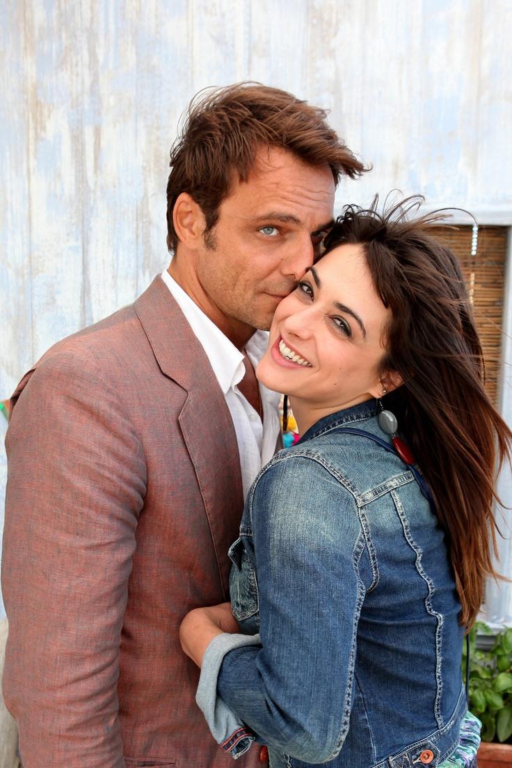 Un film di Marco Ponti. Con Valentina Lodovini e Alessandro Preziosi.#passionesinistra#movieitaly#cinemaitaliano#Filmitaliano