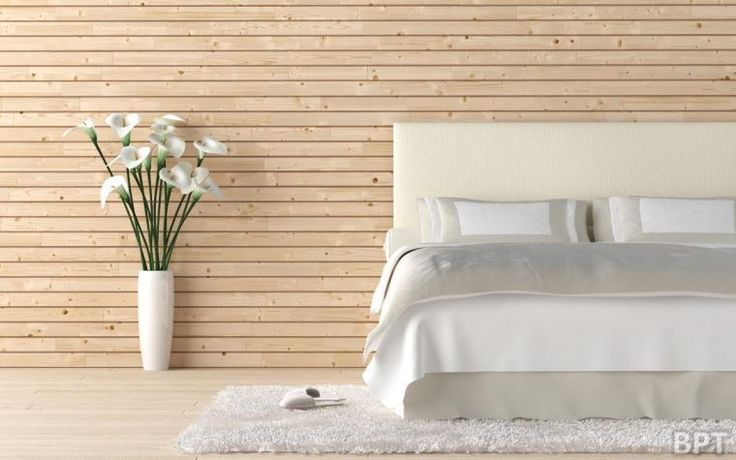 5 hot new ways to update your home with wood