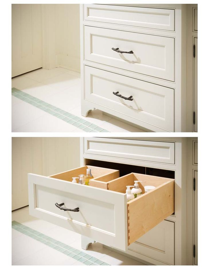 under sink drawers bathroom 28 best building sinks images on wood projects 21118