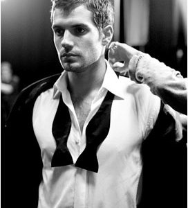 ~Henry Cavill~ rumor says hes being considered for Christian Grey in the 50 shades movie...I APPROVE!!!!