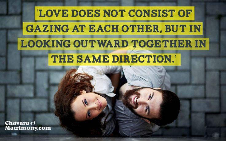 #love #LoveQuotes