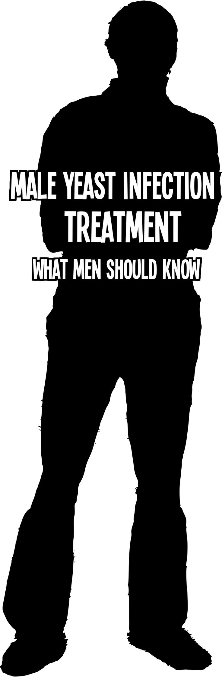 Male Yeast Infection Treatment – What Men Should Know >>> Although yeast infection is commonly associated with women, men are not spared because anyone can get the infection even men. The infection is caused by Candida fungus which normally thrives in moist areas of the body like the mouth and genitals. If you have the infection, you are probably looking for the best male yeast infection treatment that will work for you. #yeastinfection #maleyeastinfection #mensissues
