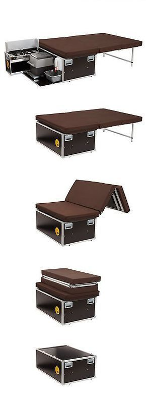 Fahrzeuge > BusBox | QUQUQ – This box is genius if you want to convert your carg…