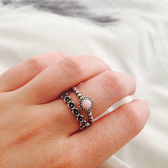 Pandora Ring  Dollars