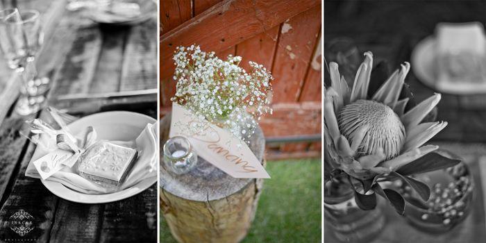 nastassia-logan-wedding-low-res1211.jpg (700×350)