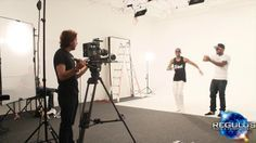Regulus Films - #Miami #Video #Production #Company. Call For Next Video!