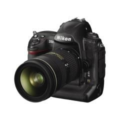 The Nikon D3X has been officially discontinued - Photographers in the market for a new DSLR or who have been eyeing the Nikon D3X, well the bad news is that according to Nikon Japan, the D3X has officially been discontinued. Some have pointed out that this makes a lot of sense especially after the Nikon D800 announcement which has rendered the D3X's $ 7,999 price tag somewhat ridiculously expensive.