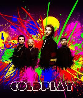 lirik lagu : Coldplay - Hymn For The Weekend feat. Beyonce - ly...