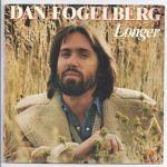 219. Longer - Dan Fogelberg