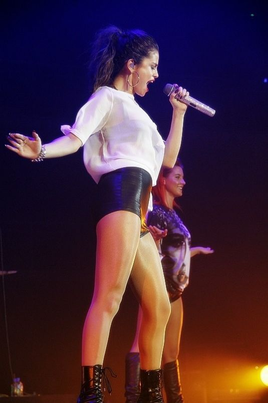 selena gomez stars dance tour winnipeg - Google Search ...