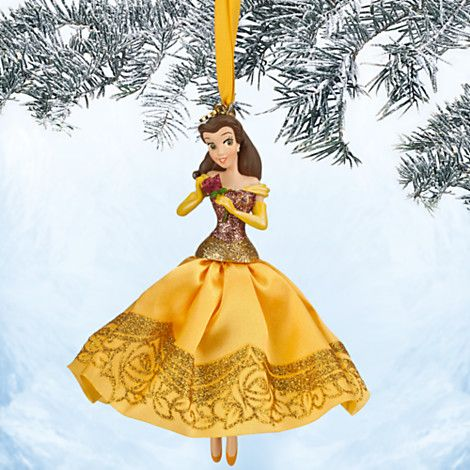 The Ultimate Beauty and the Beast Gift Guide