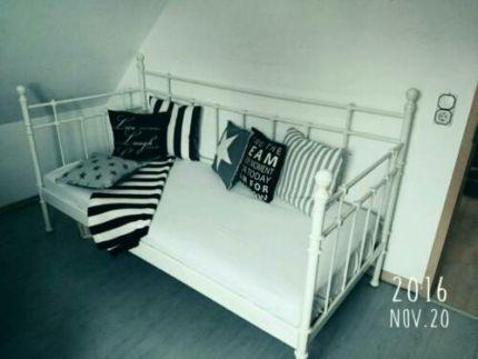 ... Kaufen auf Pinterest  Bett 180, Bett Kaufen und Günstige Betten