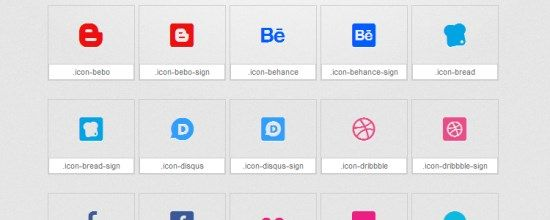 Free-icon-fonts-21