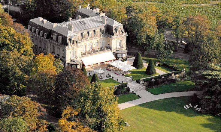 #Domaine Les Crayères # http://gewerbe.angebote.city/blog/2017/11/29/domaine-les-crayeres/