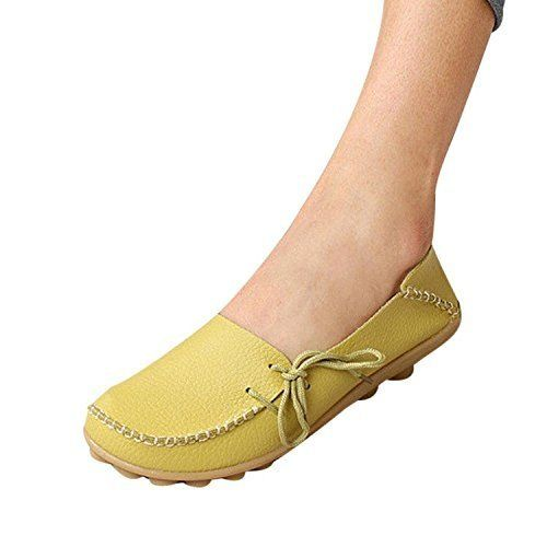 Tieks by Gavrieli ballet flats are certainly beautiful, but why are women obsessed with these foldable ballet flats? I'm going to give you the lowdown.
