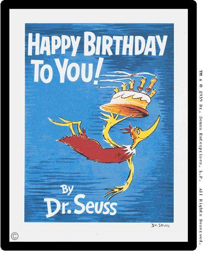 Dr Seuss Quotes Love Quotes On Canvas Original Painting 11x14: 32 Best Art Of Dr. Seuss Images On Pinterest