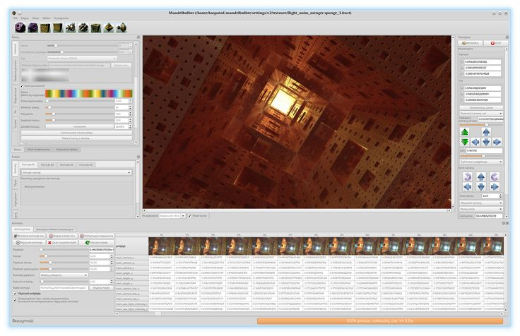 The 25 best rendering software ideas on pinterest for Rendering 3d gratis