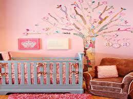 Image result for diy teen bedroom decor
