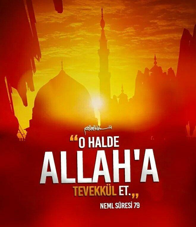 #forALLAH Elhamdulillah
