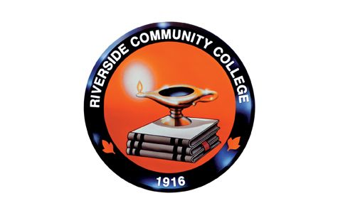 Riverside Community College - Apply Online, Student Login, View Campus, Pick Professors, Take a Tour and more... Access Riverside Community College through the secure Riverside Community College website.