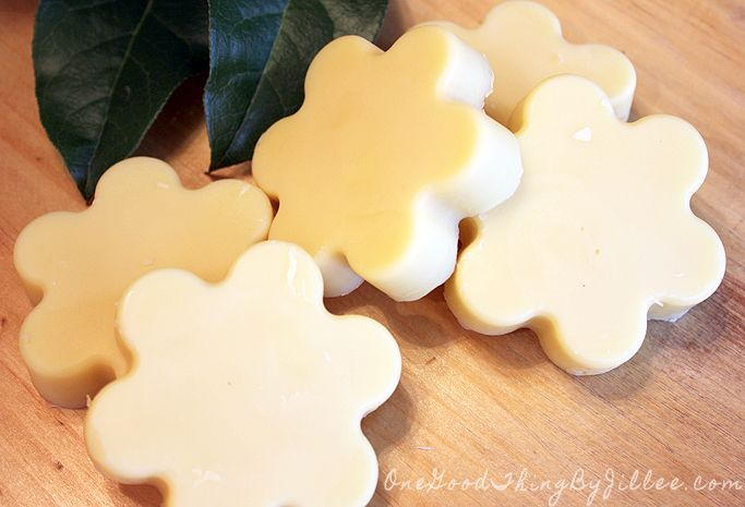 lotion bars, if these are anything like the ones from LUSH ... then they are amazing! | See more about Lotion Bars, Bar and Shea Butter.