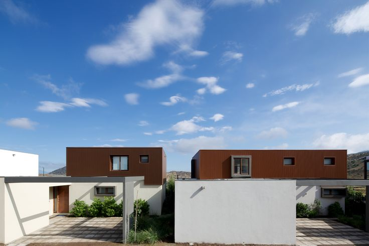 Casa Singular