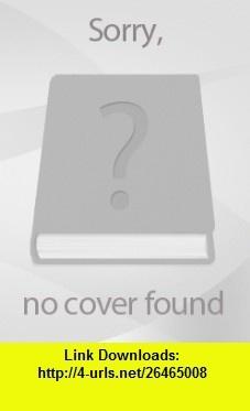 Champollion (9782253057536) Jean Lacouture , ISBN-10: 2253057533  , ISBN-13: 978-2253057536 ,  , tutorials , pdf , ebook , torrent , downloads , rapidshare , filesonic , hotfile , megaupload , fileserve