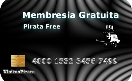 http://www.visitaspirata.com/rotator/60690