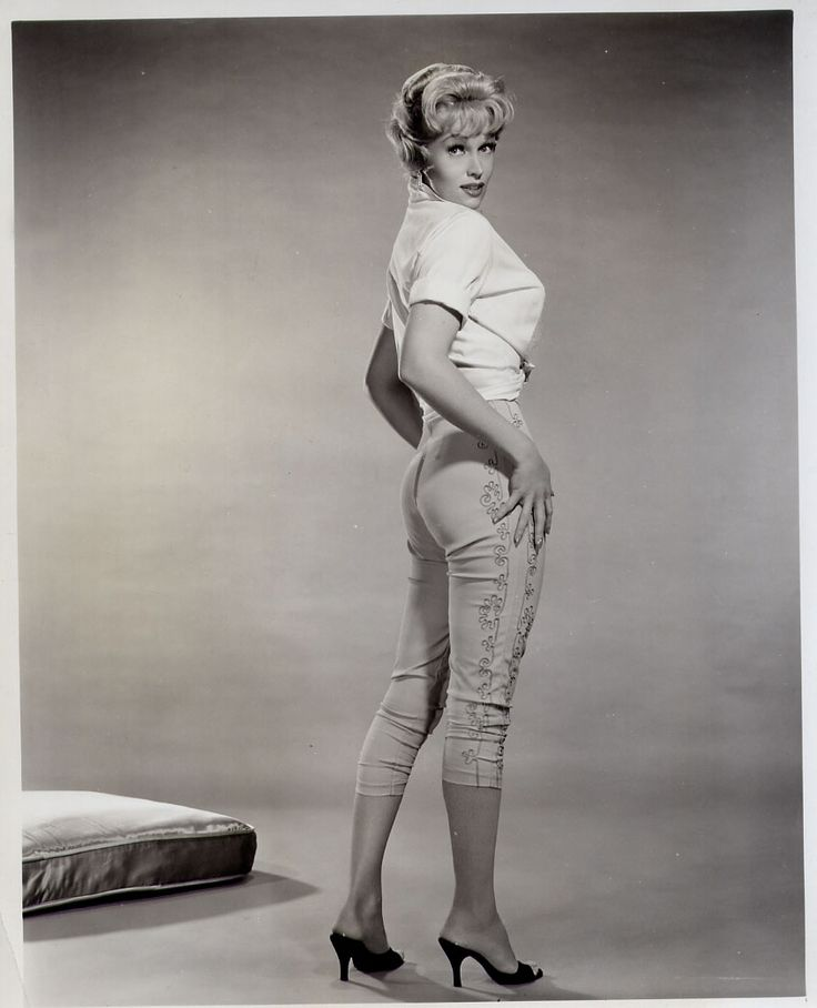 20 best images about Karen Steele on Pinterest