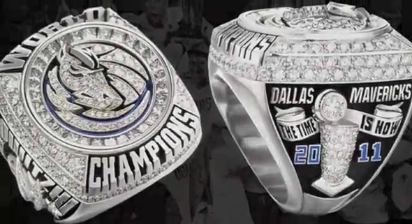 193 Best Nba Rings Images On Pinterest Championship