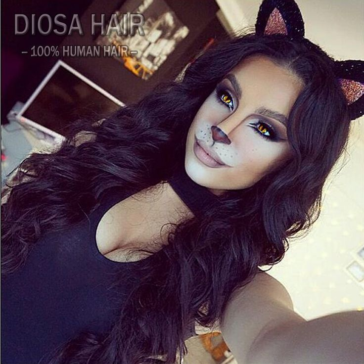 Find More Human Wigs Information about 180% Density Full Lace Human Hair Wigs for Black Women Glueless Full Lace Wigs Brazilian Loose Wavy Lace Front Human Hair Wigs,High Quality hair baber,China wig net Suppliers, Cheap wig heads for sale from Diosa Hair on Aliexpress.com