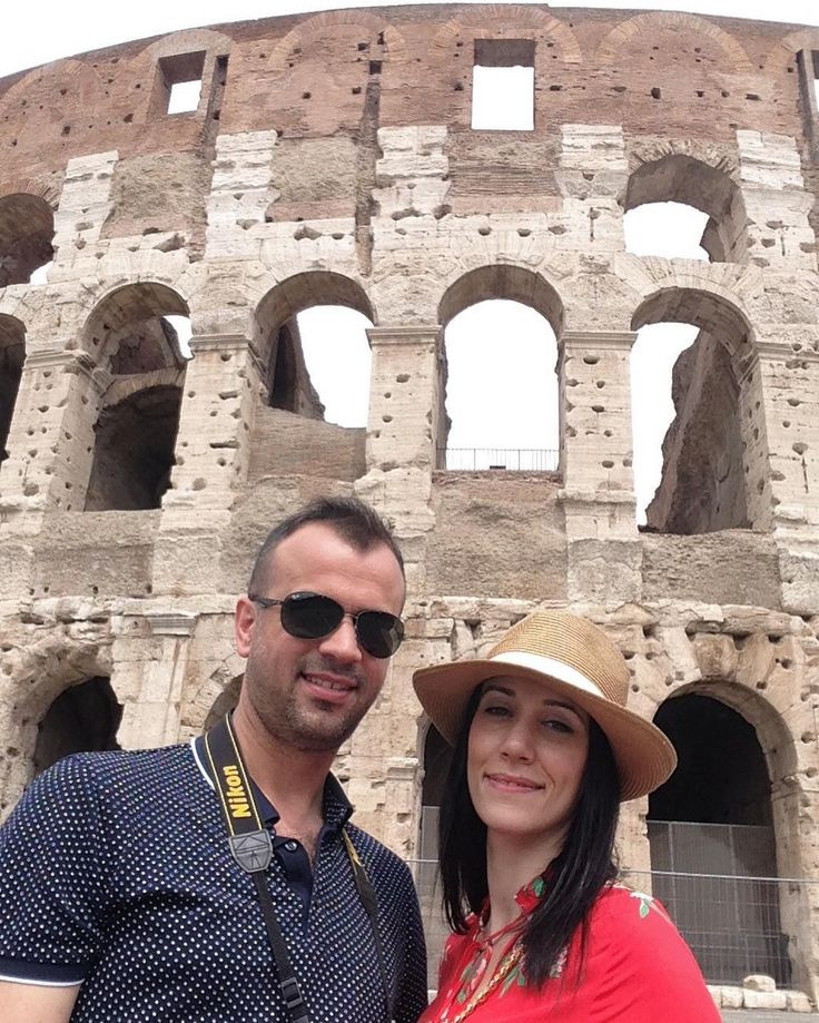 �� #colosseum #roma #travel #holiday #tatil #seyahat #happy #mutlu #keşif #italya #italy #visit #beautiful #place #spring #bahar #photography #fotoğraf #hayaller #gerçek http://tipsrazzi.com/ipost/1522027348017502401/?code=BUfU88ZA1jB